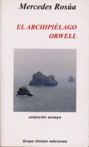 El archipiélago Orwell