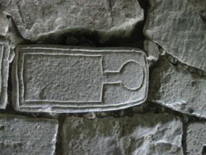 Ideario europeo actual. (tumba armenia)