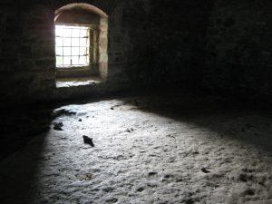 El cuarto oscuro